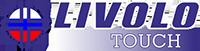 Livolotouch - интернет магазин электротехнических изделий