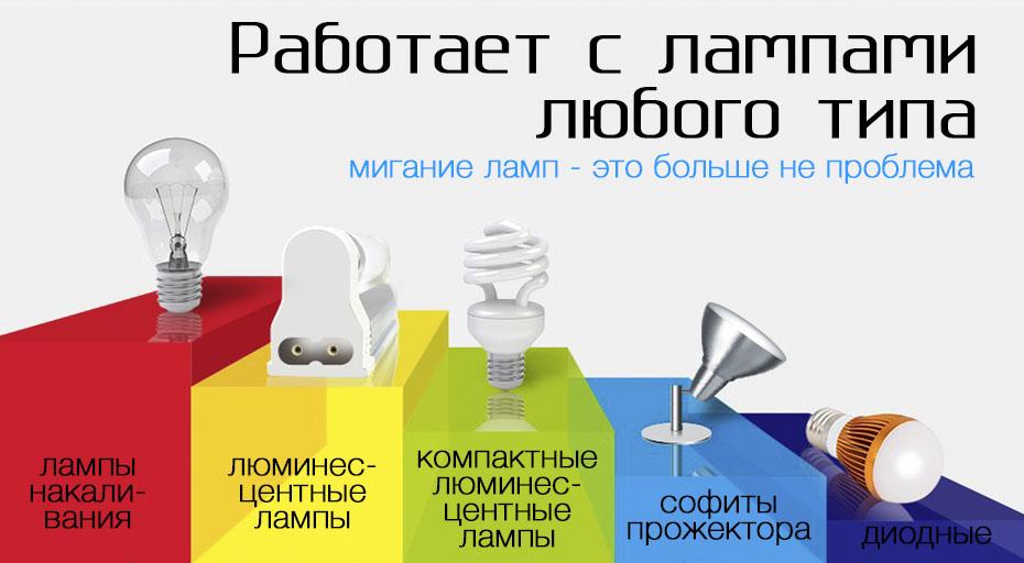 1-1000w-lamps